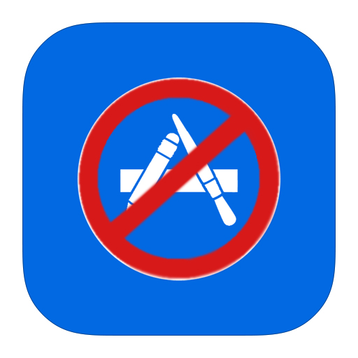 Apple App Store Down For Everyone The Mary Sue