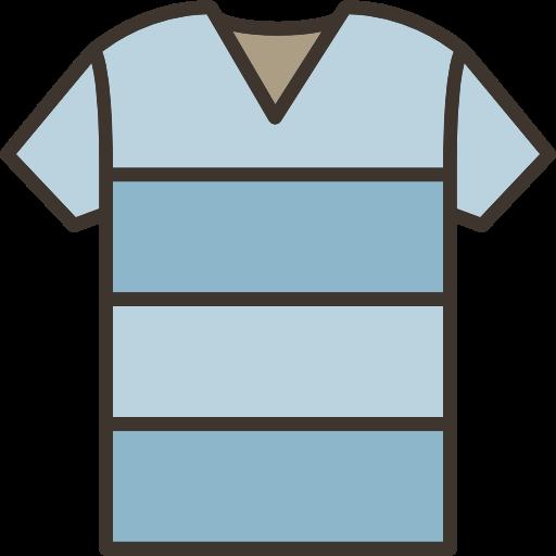 Shirt, Clothing, Masculine, Garment, Fashion, Clothes Icon