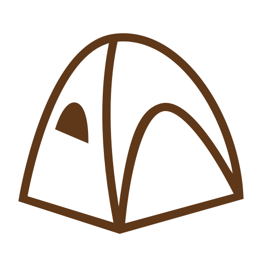 Camping, Garden, Meal Icon With Png And Vector Format For Free