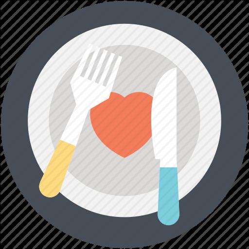Cutlery, Dinner Date, Romantic Dinner, Romantic Lunch, Romantic