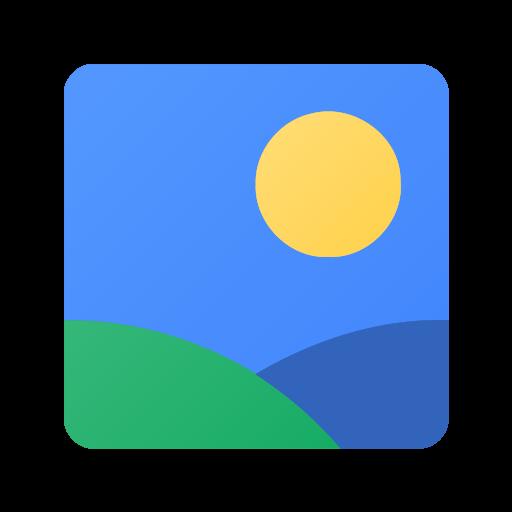 Picnik Icons, Free Icons In Google Jfk Icons