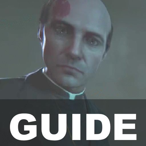 Guide For Outlast Latest Version Apk