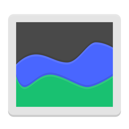 Nip Icon Papirus Apps Iconset Papirus Development Team