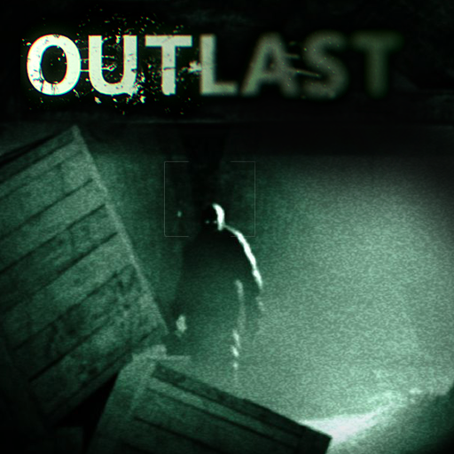 Outlast Driving And Open World Games