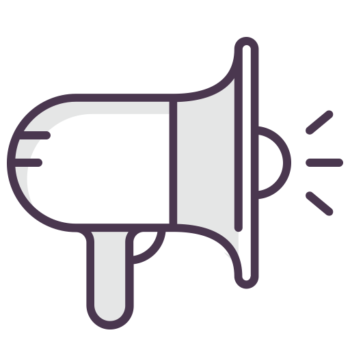 Alert Outline Icon