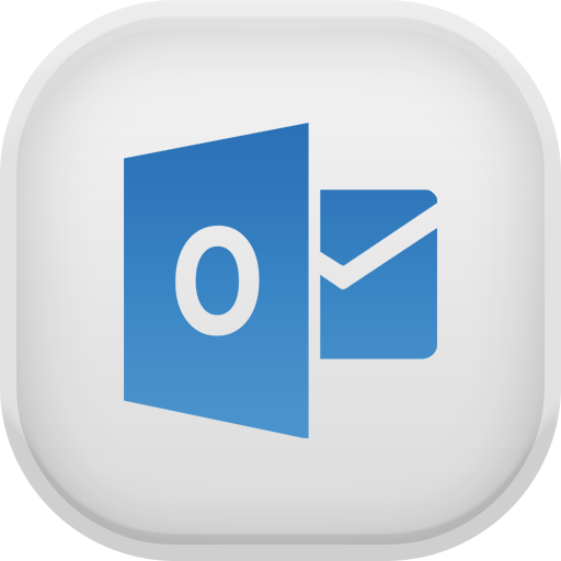 Outlook Icon Images