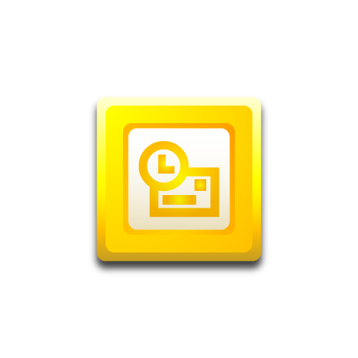 Microsoft Outlook Icon Download Free Icons
