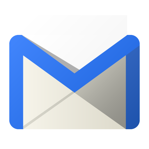 Outlook Web Icon
