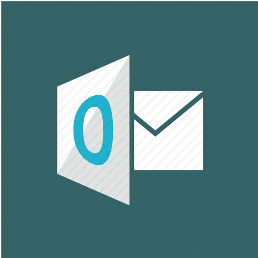 Format Mail Outlook