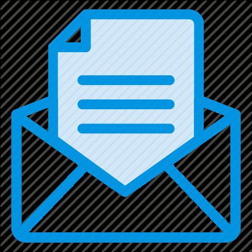 Open My Inbox Mail Inbox