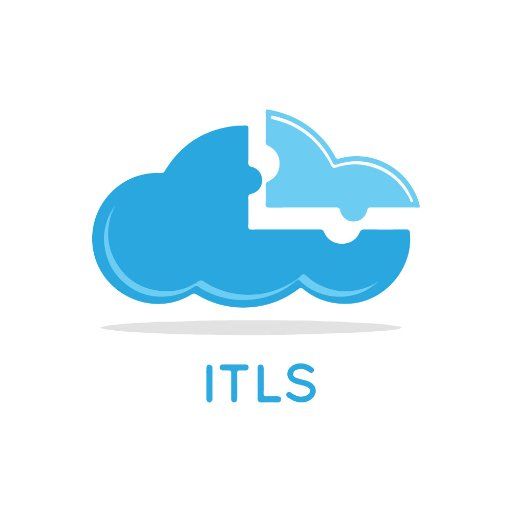 Itls On Twitter Check The New Photo Icon