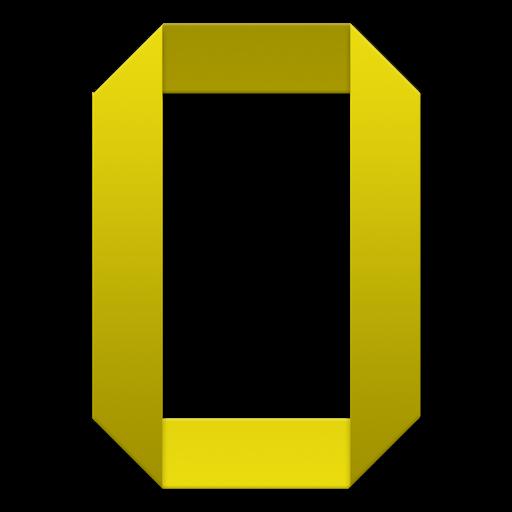 Outlook Letter Icon Microsoft Office Yosemite Iconset Matthew