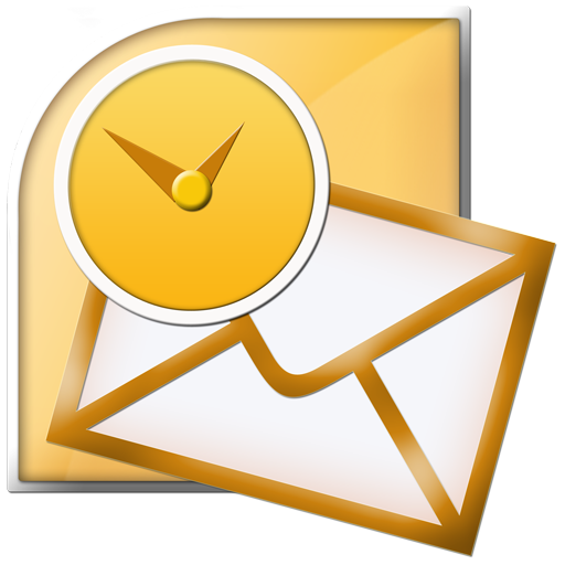 Outlook Icons, Free Outlook Icon Download