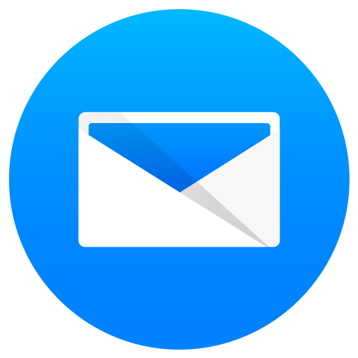 Email Fast Secure Mail For Gmail Outlook More Apk Download