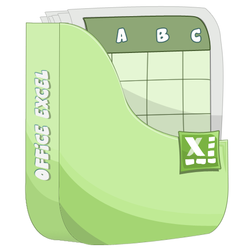 Excel Icon Free Download As Png And Icon Easy