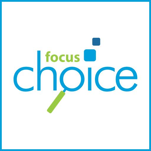 Focuschoice Managing Outlook Data