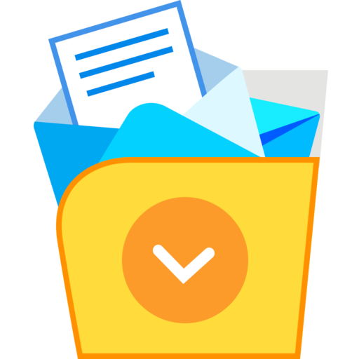 Msg Viewer For Outlook Free Download For Mac Macupdate