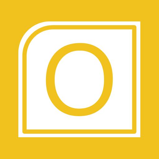 Outlook Alt Icon