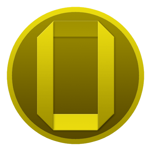 Outlook Circle Colour Icon Free Download As Png And Formats