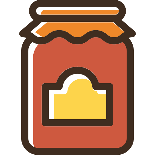 Outlook Logo Png Icon