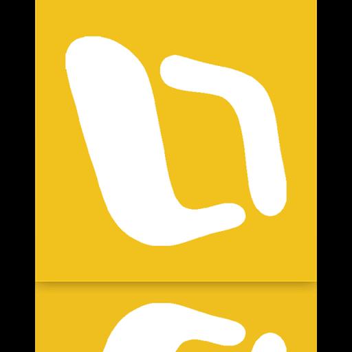 Mirror, Outlook Icon