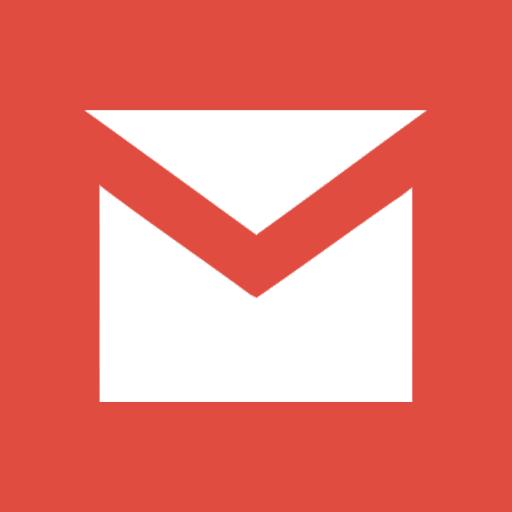 Add Gmail App To Desktop