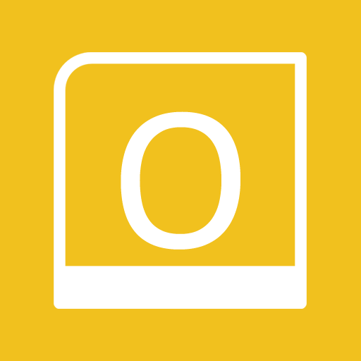 Outlook Icon