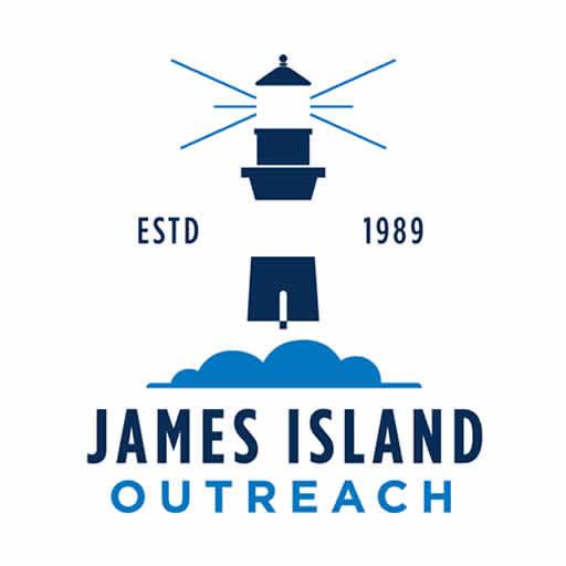James Island Outreach Helping Neighbors Uniting Community