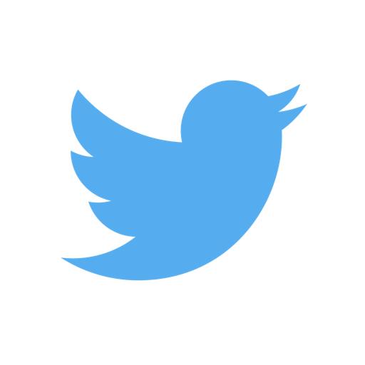 Flutter Challenge Twitter Itnext