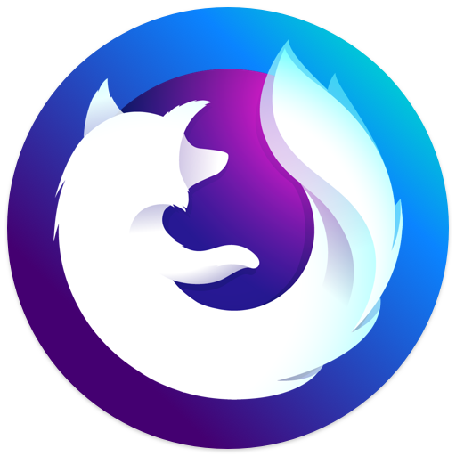 Override Icon For Nightly Track Issue