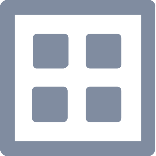 Product Gray Gray, Guardar Icon Png And Vector For Free