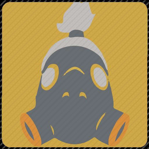 Image Result For Roadhog Overwatch Symbol Overwatch Roadhog