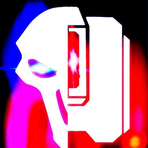 Overwatch Reaper Icons Overwatch Amino