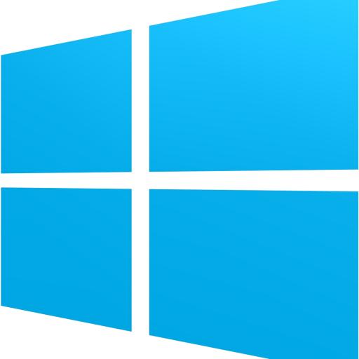 Microsoft App Links For Intune