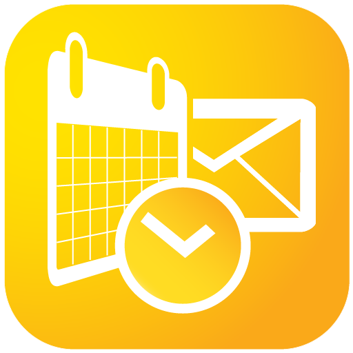 Mobile Access For Outlook Owa Appstore For Android