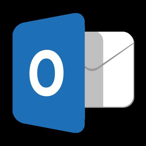 Owa Icon Free Icons