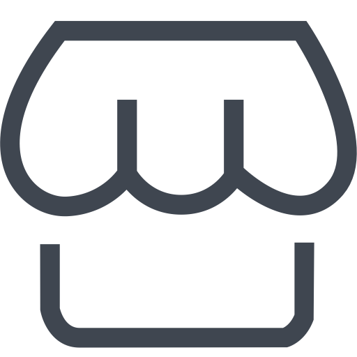 Ownership Icon With Png And Vector Format For Free Unlimited
