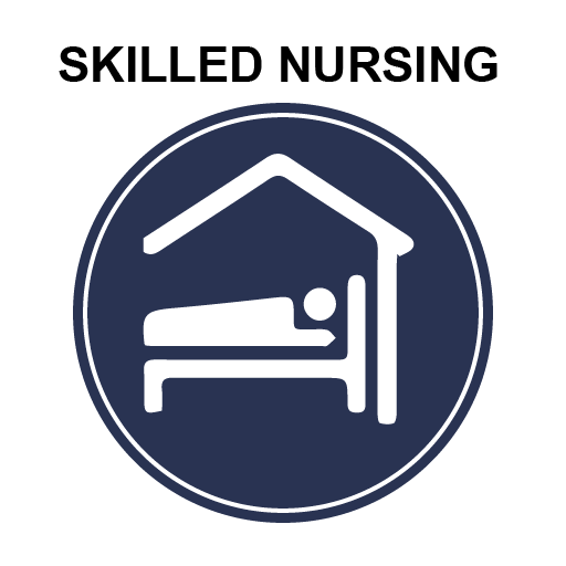 Skilled Nursing Projects Center For Healthcare Data Analytics