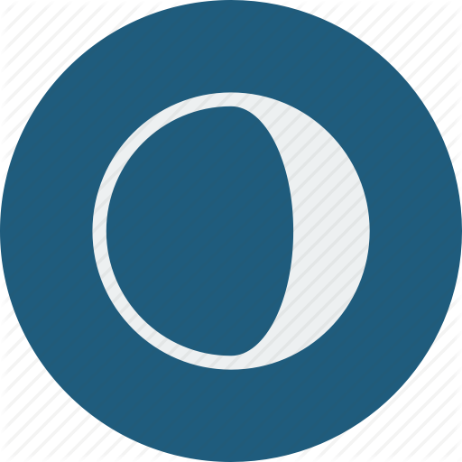 Pictures Of Eclipse Icon