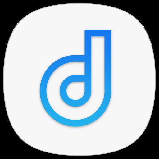 Download Delux