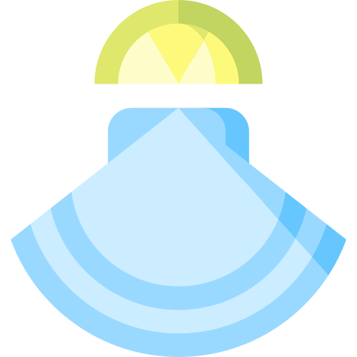 Oyster Png Icon
