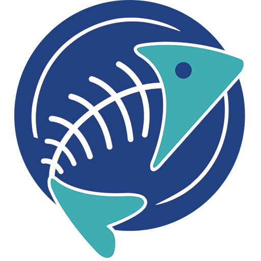 Eat More Fish Site Icon