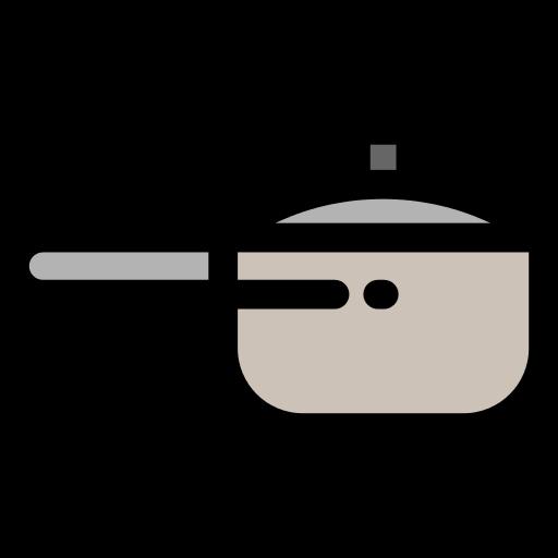 Kitchen Pack Kitchen Utensils Png Icon