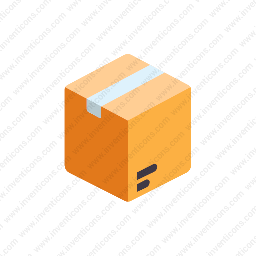 Download Package Icon Inventicons
