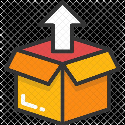 Box Package Huge Freebie! Download For Powerpoint
