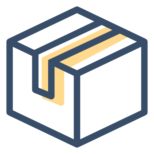 Package, Iso, Box Icon Free Of Checkout Delivery Icons
