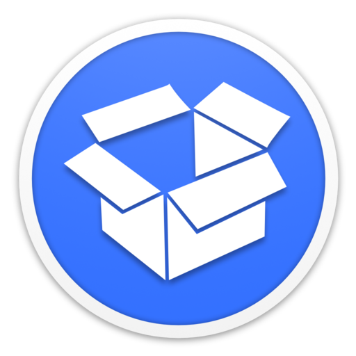 Suspicious Package Free Download For Mac Macupdate
