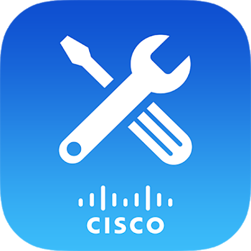 Cisco Technical Support Appstore For Android