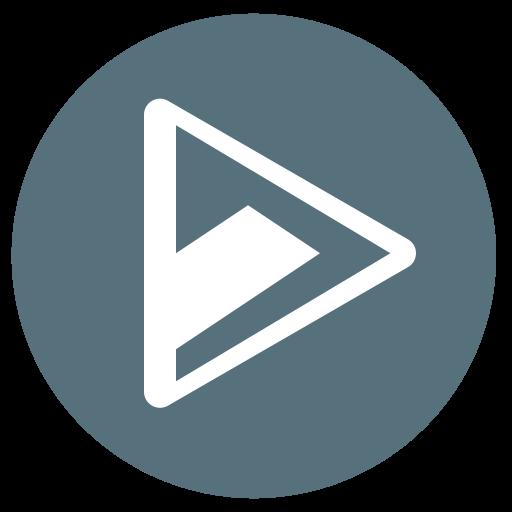 Deadbeef Icon Free Of Zafiro Apps
