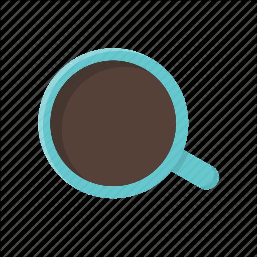 Coffee Break, Hot Drink, Humanpictos, People, Worker Icon